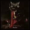 Cabaretinfo recensie: Mayhem Daemon
