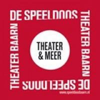 logo Theater de Speeldoos Baarn
