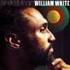 Cover William White - Open Country