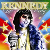 Kennedy – Life is a party