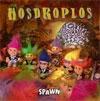 Spawn – Hosdroplos