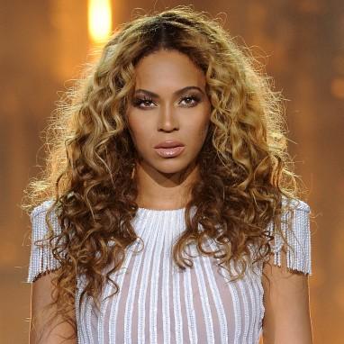 Extra show van Jay-Z en Beyoncé in Amsterdam ArenA