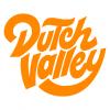 logo Dutch Valley