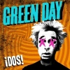 Green Day ¡Dos! cover