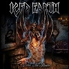 Cover Iced Earth - Enter The Realm