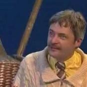 Video: Herman Finkers | Klachten