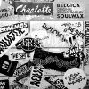 Soulwax Belgica cover