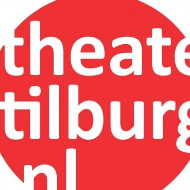 foto Theaters Tilburg Tilburg