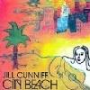 Jill Cunniff - City beach