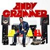 Cover Andy Grammer - Andy Grammer