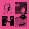 Cover Ariel Pink - Archive Cycle 2