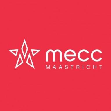 MECC Maastricht news_groot