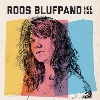 Cover Roos Blufpand - Hoe Dan