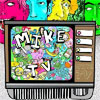 Mike TV - s/t