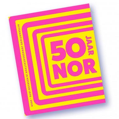 50 jaar NOR news_groot