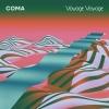 Cover Coma - Voyage Voyage