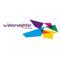 logo Theater de Voorveghter Hardenberg