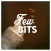 Cover Few Bits - Few Bits