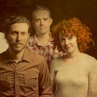 Great Lake Swimmers 2