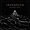 Insomnium Winter`s Gate cover