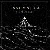 Insomnium Winter`s Gate cover
