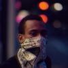 Cover Jeremiah Jae - Raw Money Raps
