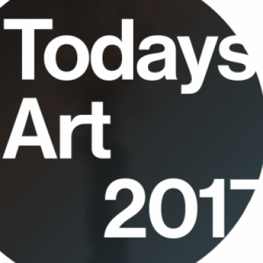 TodaysArt Festival 2017 news_groot