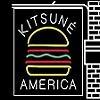 Cover Various - Kitsuné America