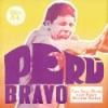 Various Peru Bravo cover
