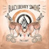 Cover Blackberry Smoke - Find A Light