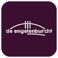 logo De Engelenburcht 's-Hertogenbosch