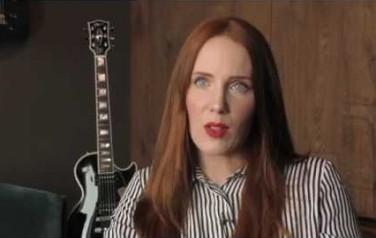 Video: Epica pakt grootser uit dan ooit