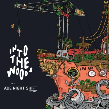 ITW ADE Night Shifts news_groot