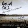 Podiuminfo recensie: Nathan Bell Er Gwaetha Pawb A Phopeth