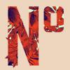 logo NorthSide