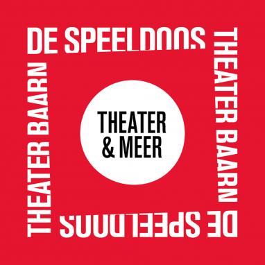foto Theater de Speeldoos Baarn