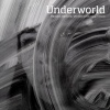 Cover Underworld - Barbara Barbara, We Face a Shining Future