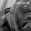 Underworld Barbara Barbara, We Face a Shining Future cover
