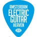 Amsterdam Electric Guitar Heaven