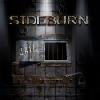 Sideburn – Jail