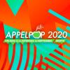 Appelpop 2020 logo