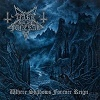 Cover Dark Funeral - Where Shadows Forever Reign