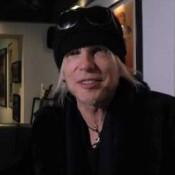 Video: Gitarist Michael Schenker hoopt op hereniging met Scorpions zanger