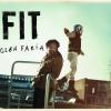 Glen Faria Fit cover