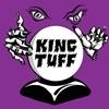 Festivalinfo recensie: King Tuff Black Moon Spell