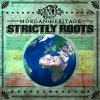 Cover Morgan Heritage - Strictly Roots