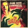 Festivalinfo recensie: The Queers Punk Rock Confidential Revisited