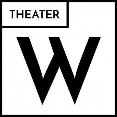 foto Theater De Winsinghhof Roden
