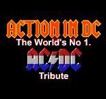 actionindc_news
