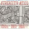 Atico - Supercity